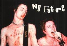 Music_Sex_Pistols