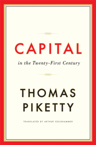 Piketty_Capital_in_the_Twenty-First_Century_(front_cover)