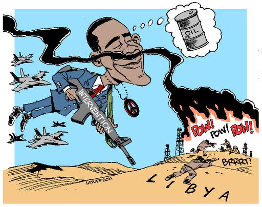 obama-oil-libya