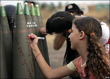 33285593_rocket20nasrallah_xlarge